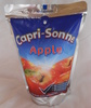 Capri-Sonne Apple - Product