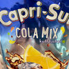 Capri Sun Cola Mix - Product