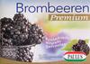 Brombeeren Premium - Produit