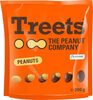 Treets - Produit