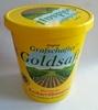 Goldsaft - Product