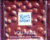 Whole Hazelnuts - Produkt