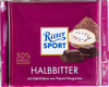 Dark Chocolate - Produkt