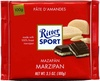 Ritter Sport Marzipan - Product