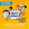 Ritter Sport Hafer + Banane - Produit
