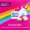 Ritter Sport Einhorn - Produit