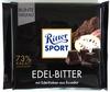 Chocolat noir extra fin - Produkt