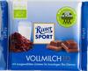 Ritter Sport Vollmilch - Produit
