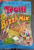 Bizzl Mix - Prodotto