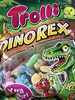 Trolli Dino Rex - Product