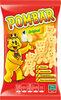 Pom Bär Original - Produit
