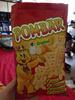 Pom-Bär Original - Product
