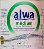 alwa medium - Product