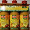 Frucht aktiv - Produkt