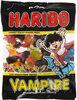 Vampires - Producte