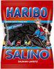 Haribo Salino - Prodotto