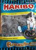 Haribo Salzbrezeln - Produit