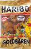 Haribo Goldbären - Product