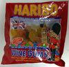 Wine Gums - Produkt