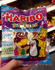 Haribo Penguins - Producto