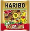 Saft-Goldbären - Produit