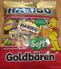 Goldbären - Produit