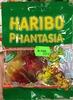 Phantasia - Produit