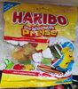 HARIBO - Die kleinen Preise - Producto