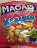 Maoam Kracher - Product