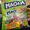 Maoam - Producto