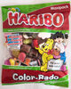 Haribo Colorado Maxipack - Product