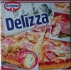 Delizza royale - Product
