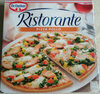 Ristorante PIZZA POLLO - Product