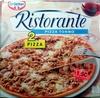 Ristorante Pizza Thon - Produkt