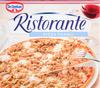 Ristorante Pizza Tonno - Product
