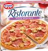 Ristorante Pizza Speciale - Product