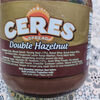 Choco spreads - Product