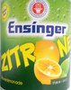 Ensinger Zitrone - Product