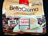 BellaCrema mild & harmonisch - Produit