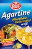 Agartine - Product
