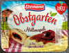 Obstgarten Hüttenspaß a la Germknödel - Produkt