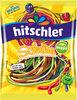 Hitschler Bunte Schnüre - Product