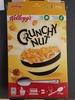 Cruche Nut - Prodotto
