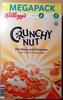 Crunchy Nut - Produkt