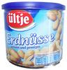 Erdnüsse, geröstet und gesalzen - Produit