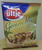 Genuss mix - Produkt