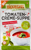Tomaten-Creme-Suppe - Product