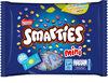 SMARTIES Mini bonbons chocolatés Sachet - Product
