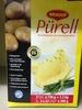 Pürell - Prodotto