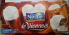Le Viennois ® (4 chocolat - 4 café) - Produit